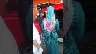 Video Astagfiruloh korban jambret ..orang ciranjang kab cianjur download MP3, 3GP, MP4, WEBM, AVI, FLV Juni 2018