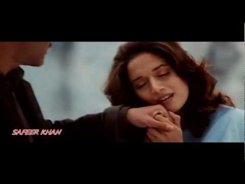 Kismat Se Hum Tum Mile Ho Full Video Song (HD) Pukar