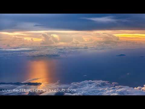 Inner Peace Music for Insomnia Cure: Peaceful Background Music for Well Being