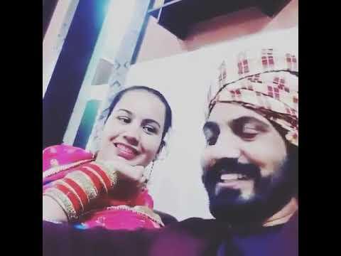 Dil De Kareeb | Garry sandhu ( Full Video...