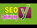 Yoast Seo Tutorial 2017   How To Work With Yoast SEO Plugin   Wordpress SEO By Robert