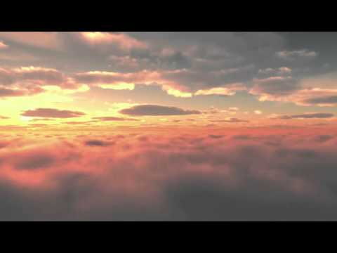 Morgan Page, Sultan + Ned Shepard, & BT - In the Air feat  Angela McCluskey  [Lyric Video]