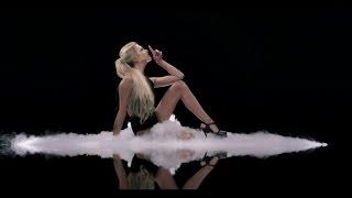 Смотреть клип Pagadixx Ft. Adixia - Heaven