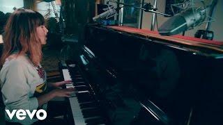 gabrielle aplin miss you piano