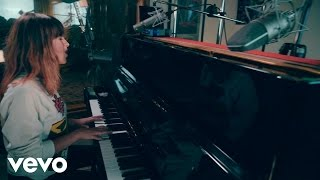 Repeat youtube video Gabrielle Aplin - Miss You (Piano)