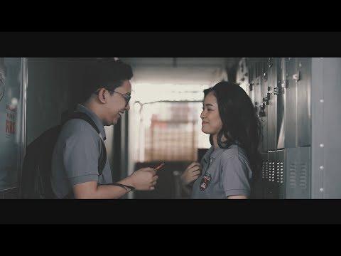 """Taguan"" - John Roa | Official Music Video"