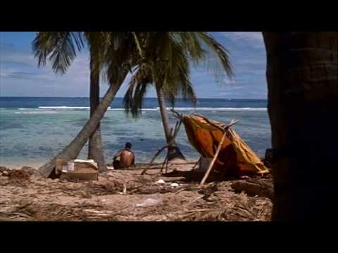 Cast Away trailer