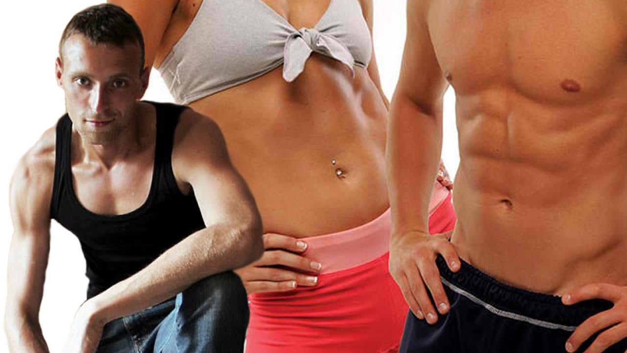 How to lose weight after taking hcg