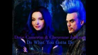 Download Descendants 3 - Do What You Gotta Do *Lyrics* Mp3 and Videos