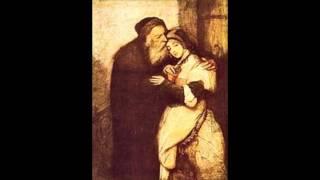 Serenade to Music - Vaughan Williams