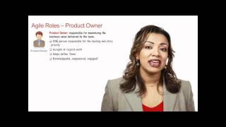 видео Scrum: история Agile-команды, часть 3
