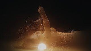 Download MOLLY - Опалённые солнцем (Премьера трека, 2019) Mp3 and Videos