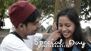 ENJIENDABELTI - SPECIAL DAY (Music Video)