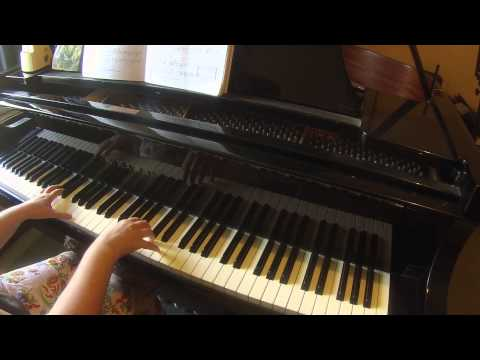 Great Marlborough Street Rag by Mike Cornick AMEB Piano for Leisure Grade 5 Series 3