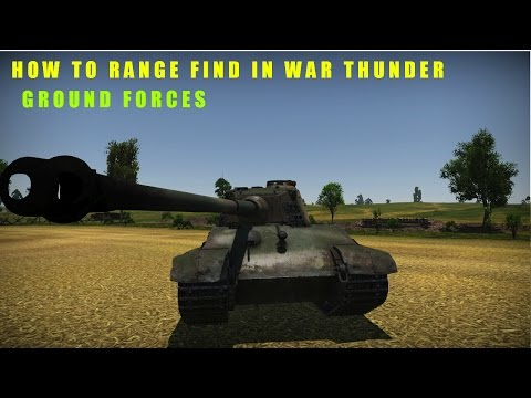 war thunder p 47 guide