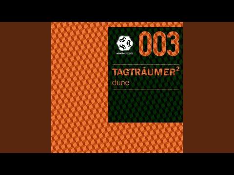 Dune (Pascal FEOS Remix)