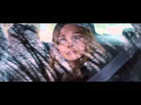 Resta anche domani - Trailer Italiano Ufficiale | HD
