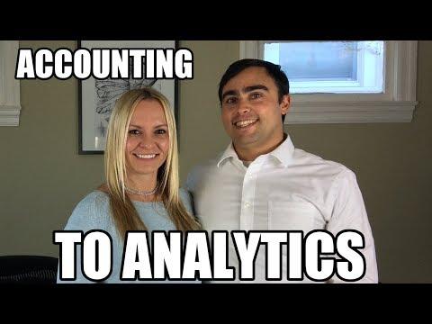 Accounting to Coding: Kat Gordiienko, Senior Analytics Engineer @ Netflix