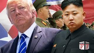 Nuevo Acuerdo Comercial entre Australia y Perú Podría ser la puerta de entrada de Corea del Norte