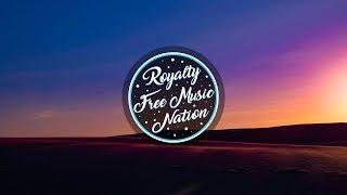 Baixar ⚡ Silent Partner - Capital [Royalty Free Music]