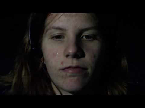 With Help from The Violent Femmes: A Short Film by Colleen Murphy
