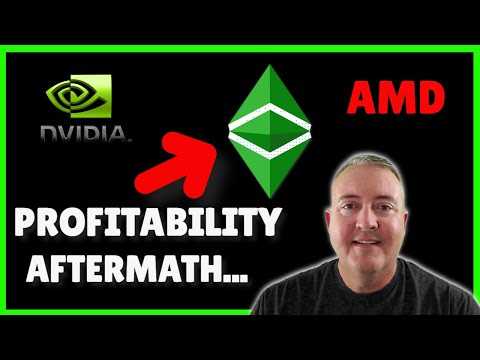 Will Ethereum Classic (ETC) Profitability Ever Come Back? [PRICE - DIFFICULTY - SPECULATION]