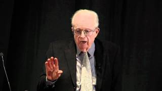 The 2012 CLARK KERR LECTURES - The Dynamics Ramify: Academic Politics, Conflict and Inequality