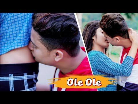 Ole Ole Latest New Romantic Song | Jab Bhi Koi Ladki Dekhu Mera Dil Deewana | New tiktok Songs