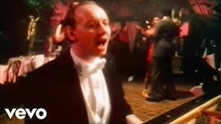 Joe Jackson - Steppin' Out (Official Video)