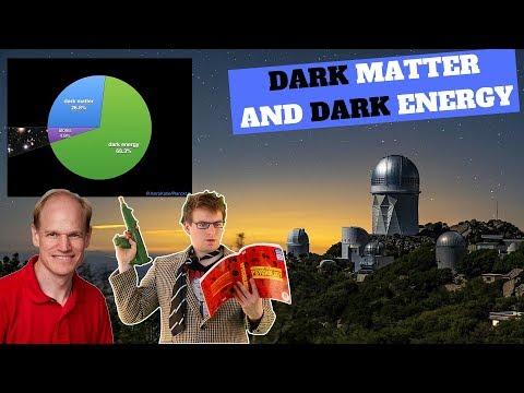 dark-matter,-dark-energy-and-the-desi-experiment-(w-jason-steffen)