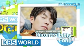 [KBS World] Watch K-Dramas within 24 hours!