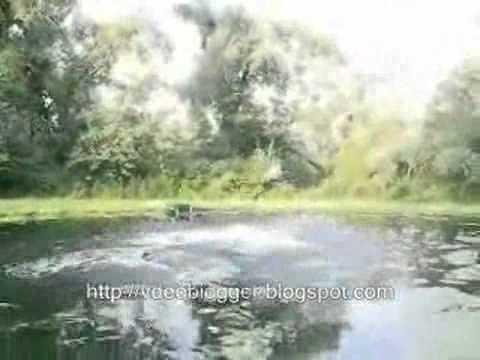 Những tình huống bất ngờ   Clip hài   Video clip hài   Clip hài hước nhất tại videocliphaihuoc com