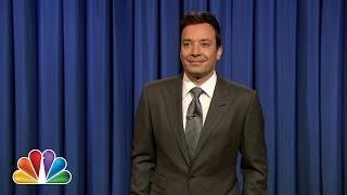 Late Night Superlatives: NFL Coaches (Late Night with Jimmy Fallon)