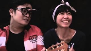 APANYA DONG (cover) - Bella & Ogz Mp3