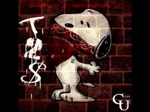 Loopy Snoopy - My Woos