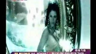 tugba ekinci boynuz (remix) versiyon(www.turkce-klip.com)