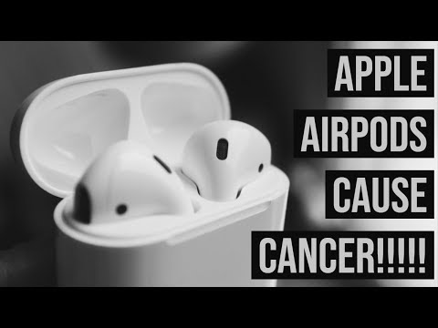 apple-airpods-cause-cancer-!!