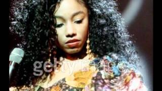 Karyn White - Facts of Love - Jeff Lorber