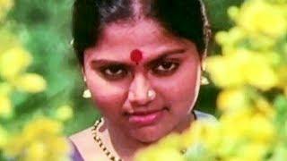 Avaram Poo Arelu Naala Full Video Songs # Achamillai Achamillai # Tamil Film Song # Rajesh, Saritha