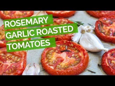 roasted-tomatoes-recipe-with-garlic,-rosemary