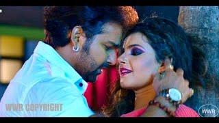 chadar me gadar pawan singh kavya singh   hot bhojpuri song   full hd song