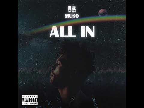 muso---all-in
