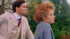 Anne Of Green Gables The Sequel Full Episodes Youtube