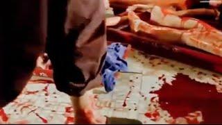 Phim 18+ | Phim Hồngkông | kẻ Xác Nhân Bí Ẩn | Phim Hành Động 2020 | Phim Mới CVD