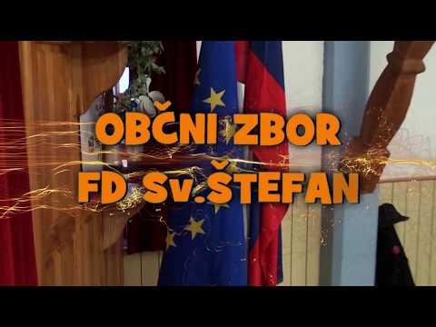 FD SVETI ŠTEFAN 2017