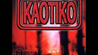 Otra Noche - Kaotiko.