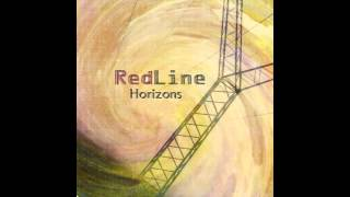 RedLine - The City and the Stars