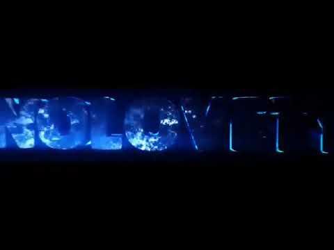 Jaybo No Chorus (Intro) (Music video)