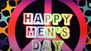 #Mens