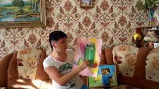 видео Что подарить мальчику на 10 лет